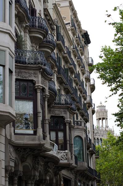 BlancaMadrigal-7025.jpg