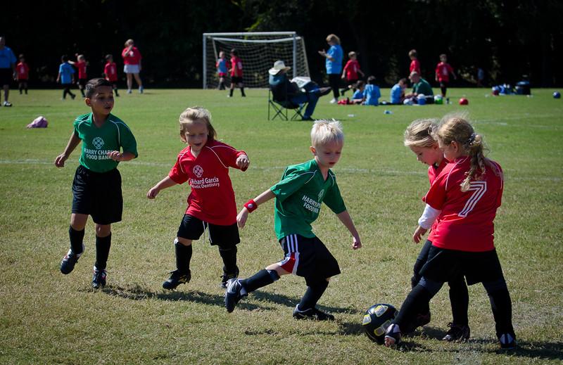 soccer-2770.jpg