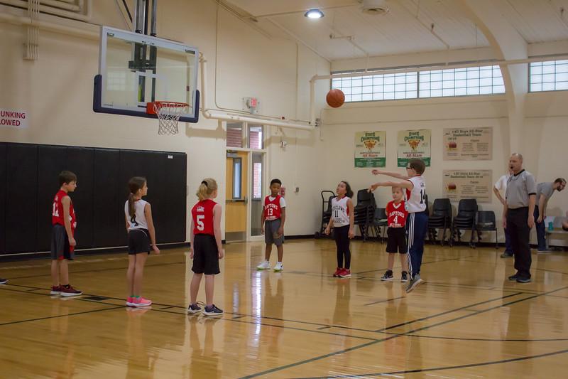 Basketball 2020-53.jpg