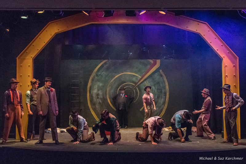Guys and Dolls 2018 HR-5.jpg