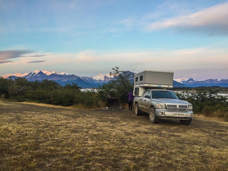 Patagonia18iphone-6727.jpg