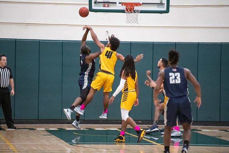 Basketball-M-2020-01-31-8145.jpg