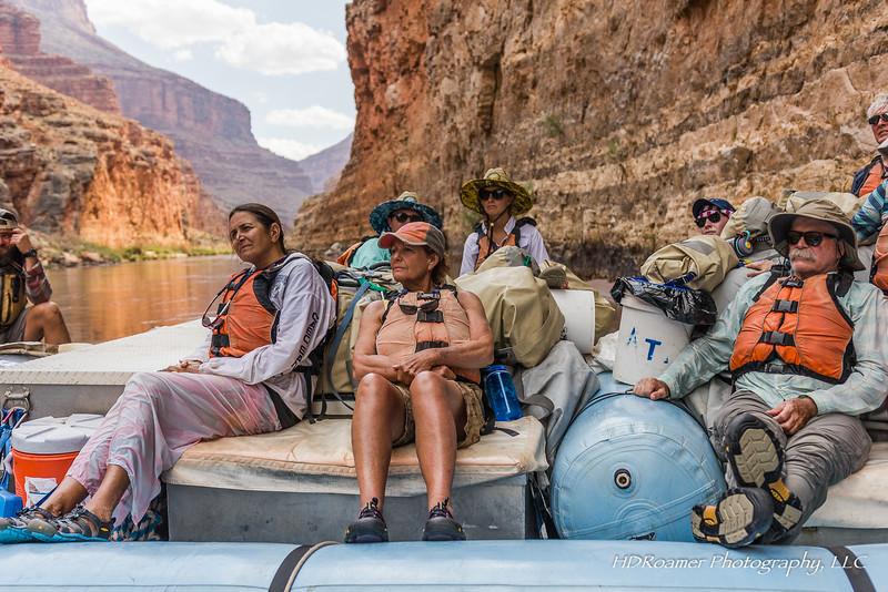 Grand-Canyon-2019-07-81.jpg