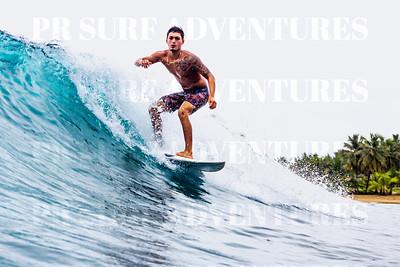 9.29.19 Surfing