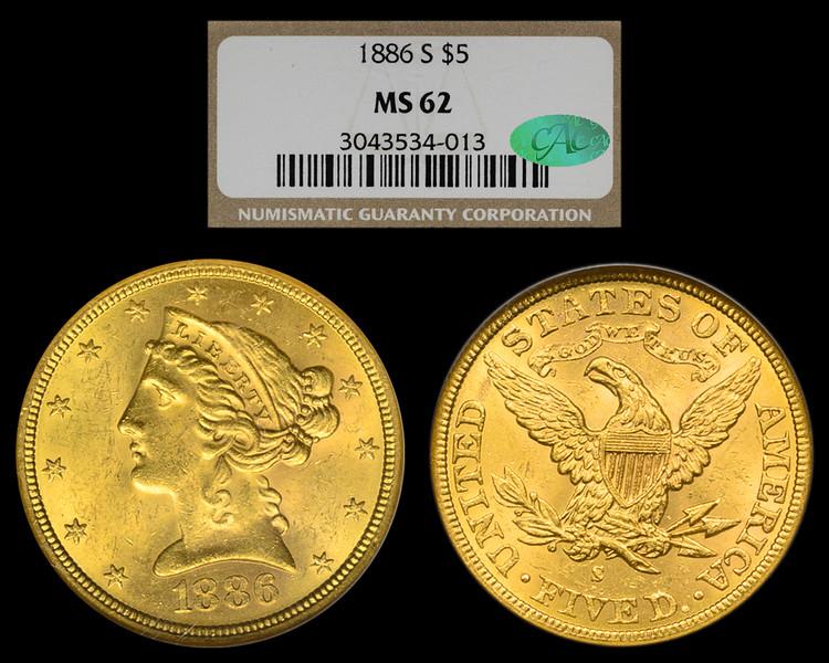 1886-S-$5.jpg