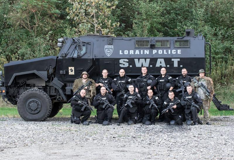 SWAT-2.jpg