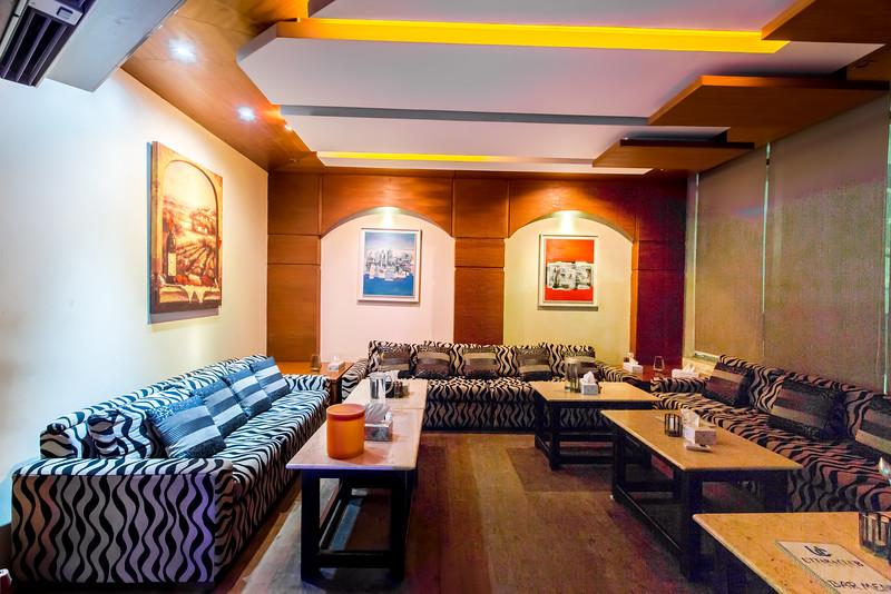 Bar-007-Uttara Club.JPG