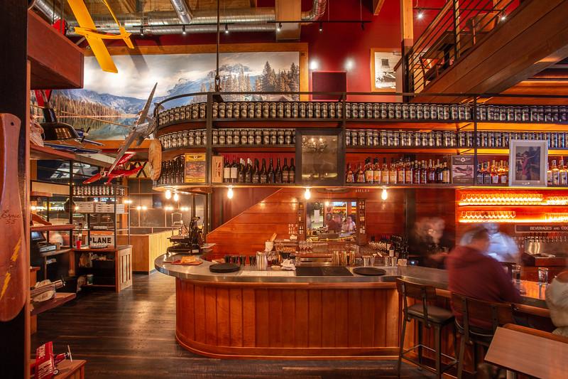 Seaplane Restaurant_030.jpg