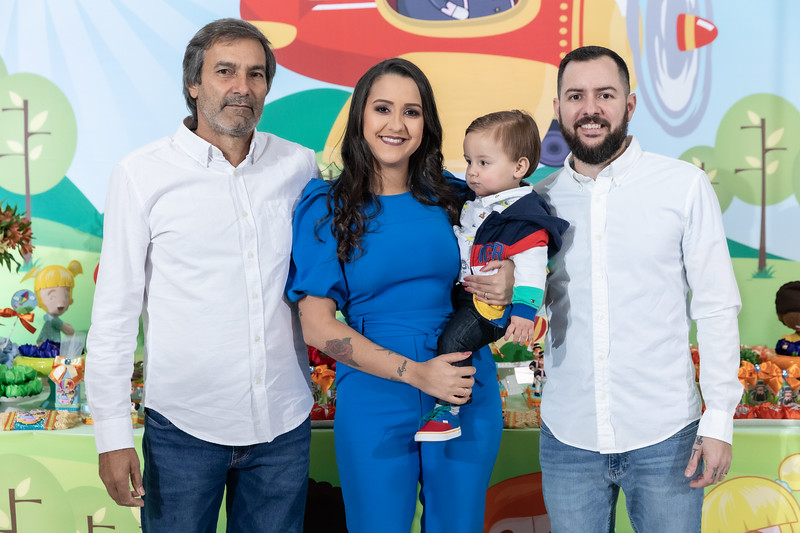 01.25.20 - Pedro Rafael's 1st Birthday - -274.jpg