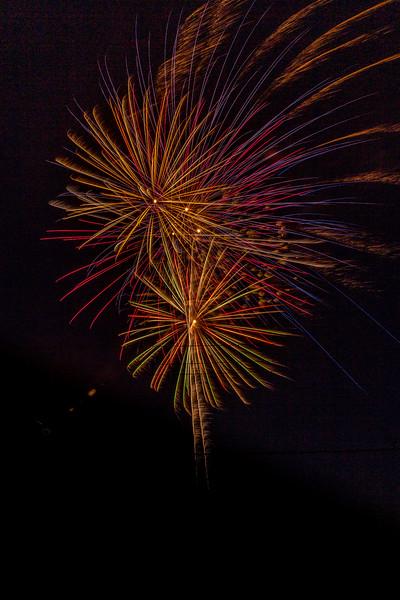 Fireworks 190629221300 2743.jpg