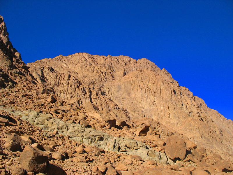 Egypt-754.jpg