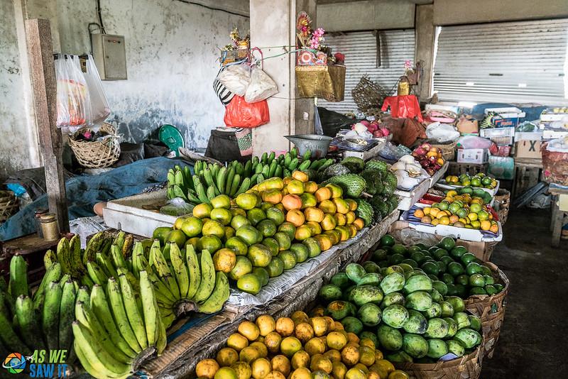 Batubulan-Traditional-Market-9345.jpg