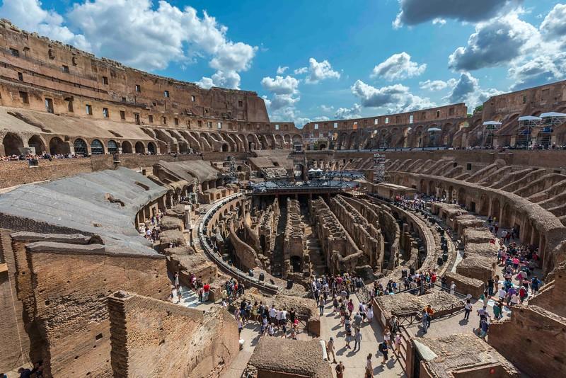 Rome_Coliseum-5.jpg
