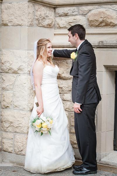2015_HerrickWedding_3 - Wedding Party_170.jpg