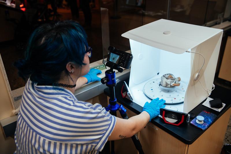 20191009_TCM Archeological Lab-1588.jpg