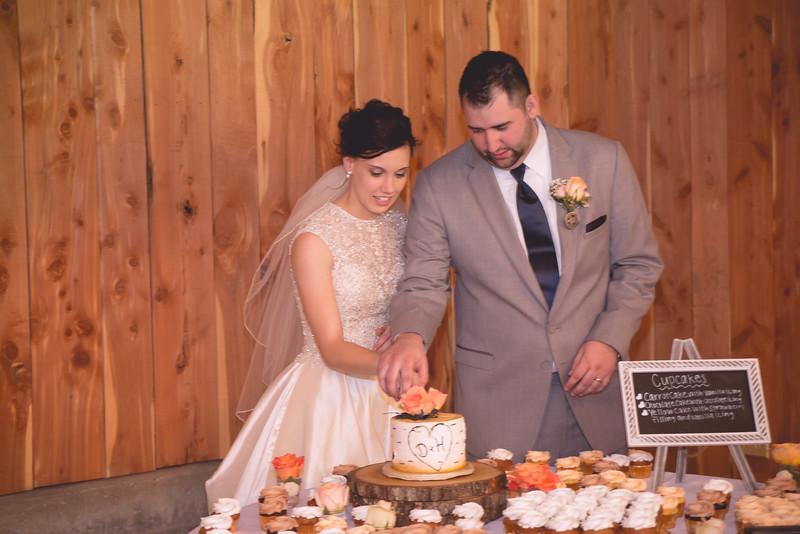 Hannah and David Wedding-6431.jpg