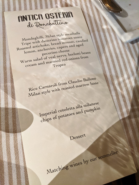 milan restaurant menu english.jpg