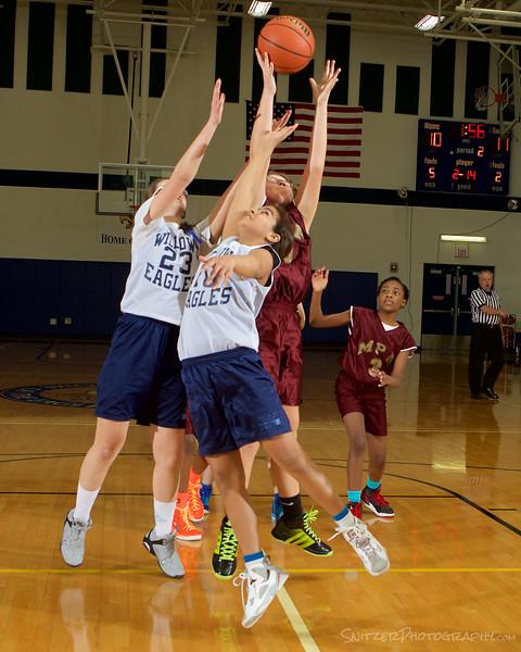Willows middle school hoop Feb 2015 15.jpg