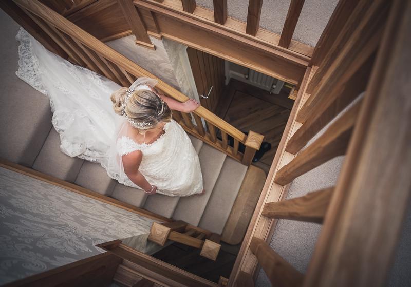 Kate Stairs-1.jpg