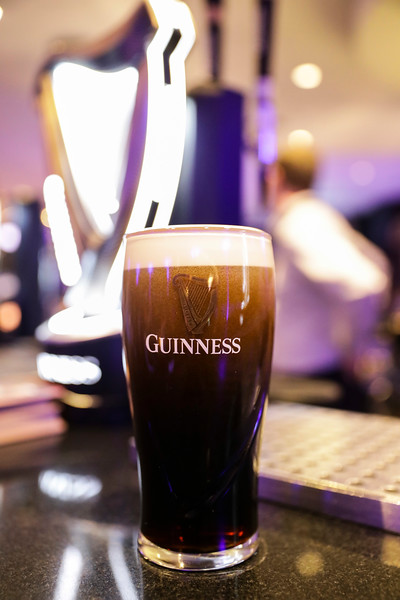 1.13.20WH&RPresidentsClub_Ireland-8138.jpg