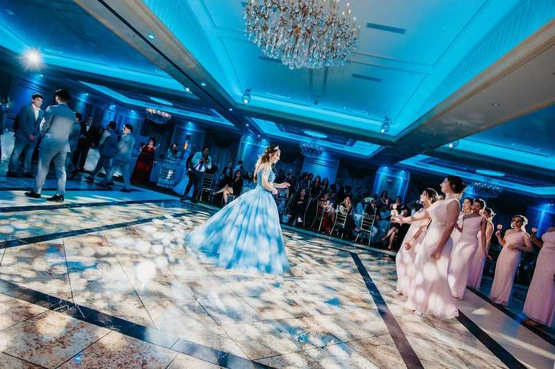 First Dance Images-241.jpg