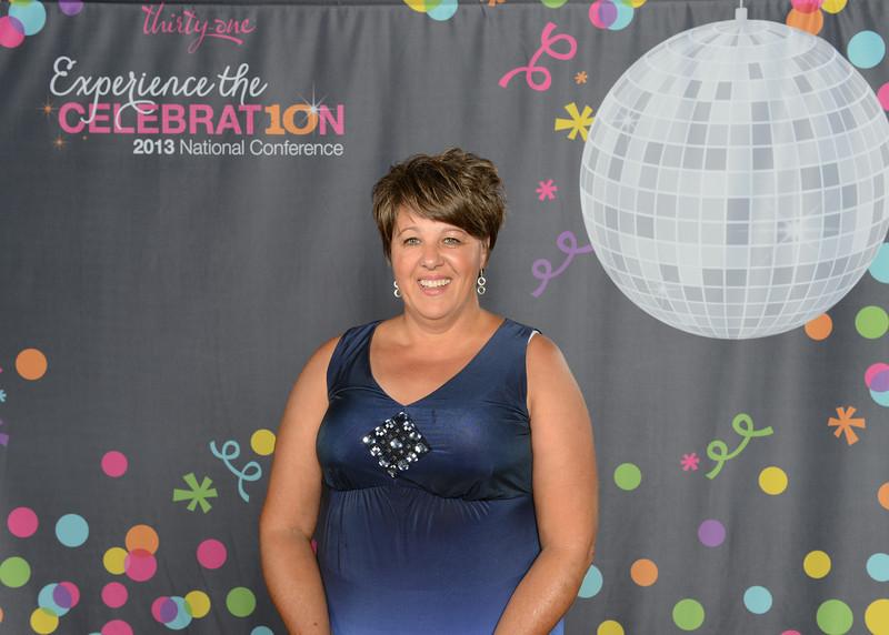 NC '13 Awards - A2 - II-378_42379.jpg