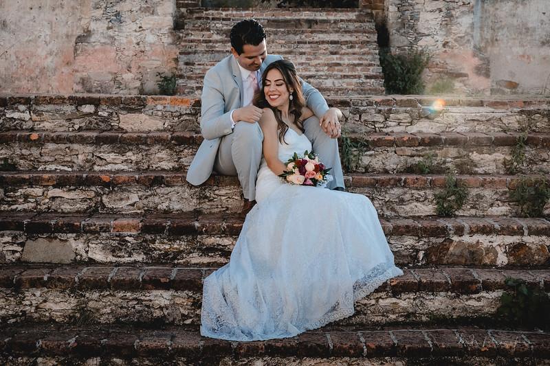 P&H Trash the Dress (Mineral de Pozos, Guanajuato )-10.jpg