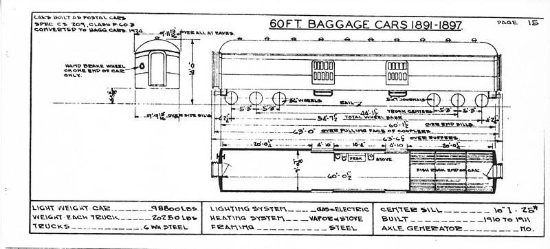 OSL-Passenger-Car-Diagrams_017.jpg