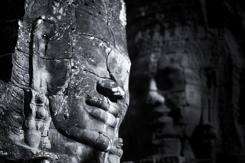 Cambodia (554 of 672).jpg