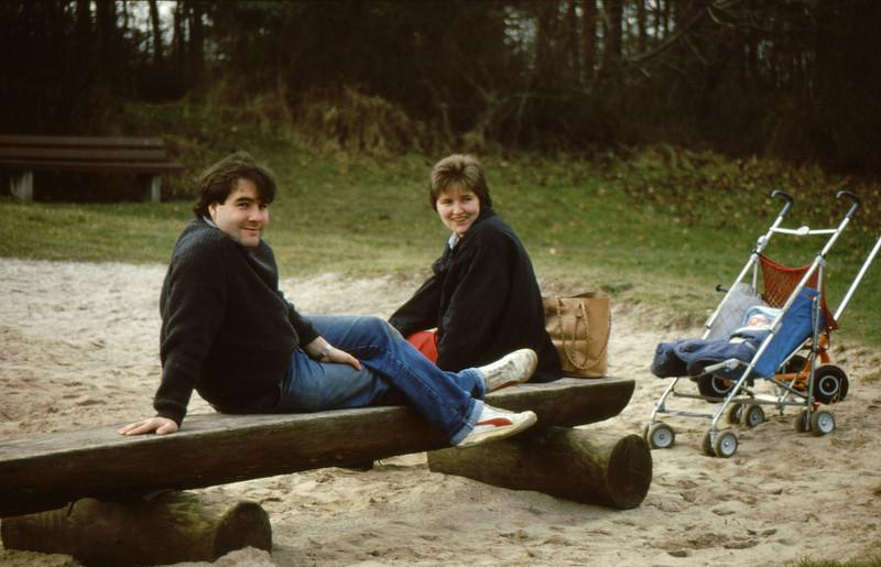 Gerlingen 1987-16.jpg