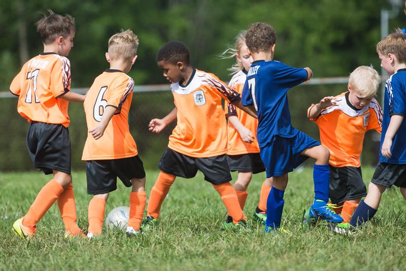 gabe fall soccer 2018 game 2-307.jpg