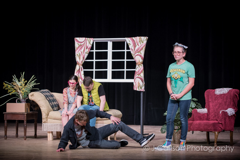 1801_One Act Plays 2018_220.jpg