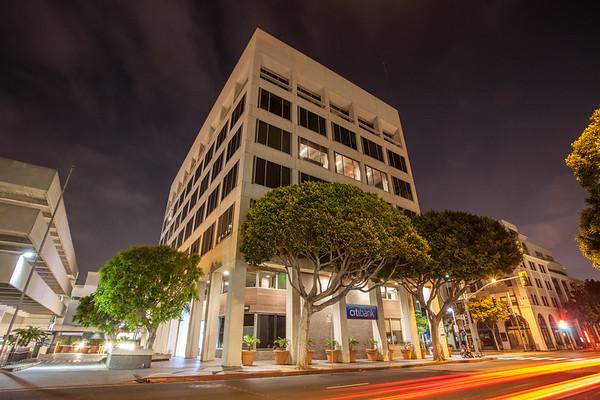 501 Santa Monica Blvd