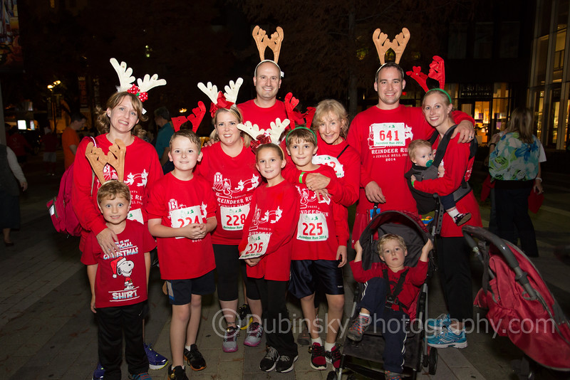 forum-35-2014-reindeer-run-0421.jpg