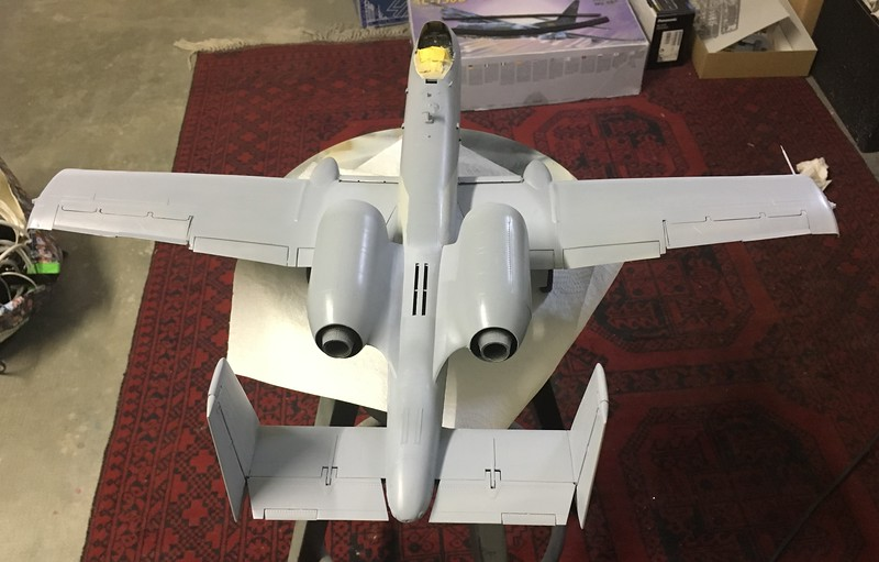 i-DH67VdM-L.jpg