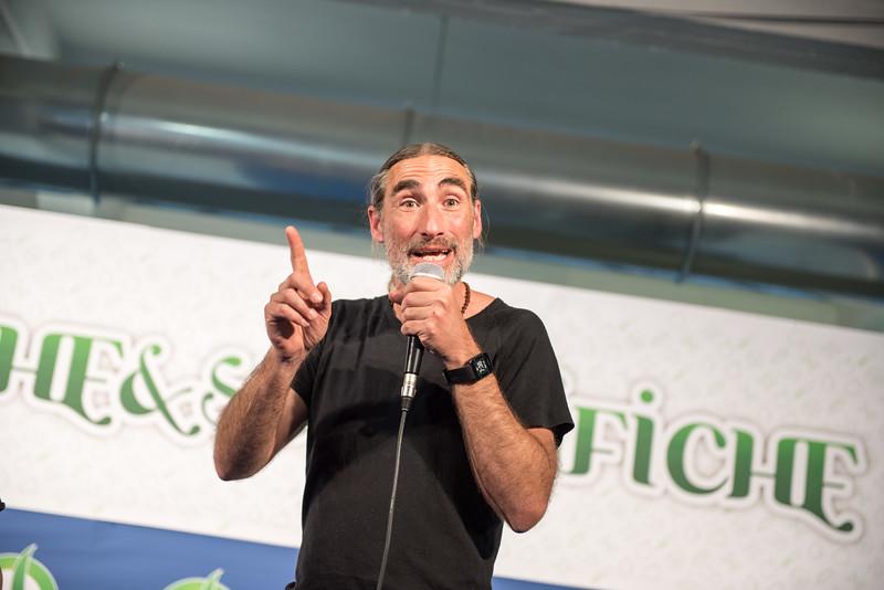 lucca-veganfest-conferenze-e-piazzetta-026.jpg