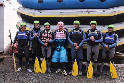 21 09 2018 Tay Rafting PM