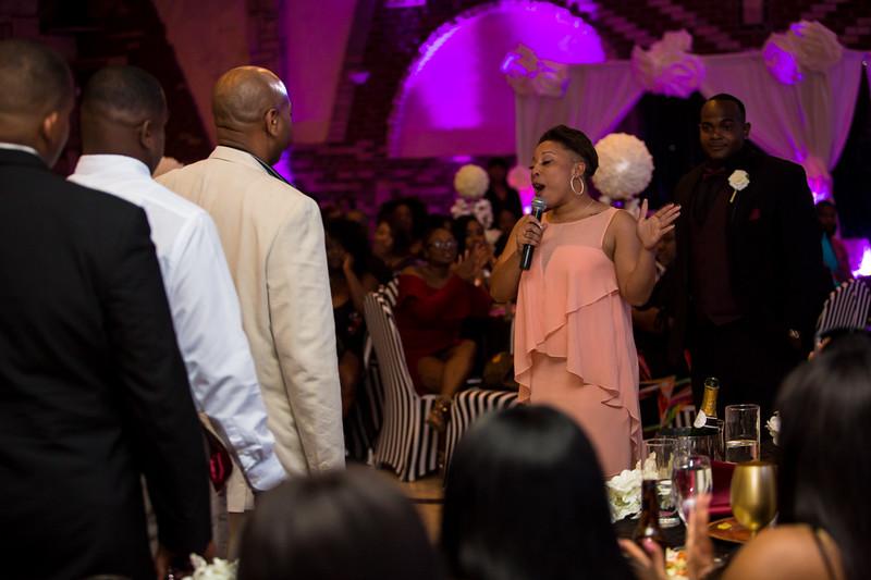 Benson Wedding-0897.jpg