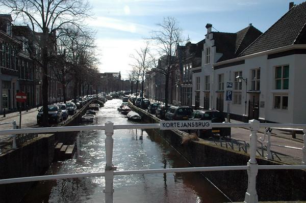 20100307 Haarlem