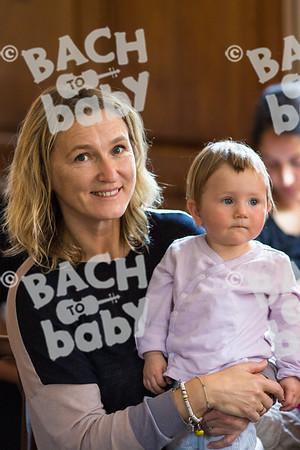 Bach to Baby 2017_Helen Cooper_Hampstead Burgh House_2017-09-20-31.jpg