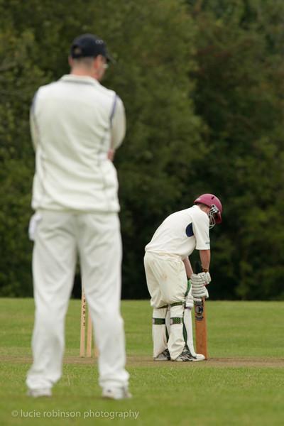 110820 - cricket - 199.jpg