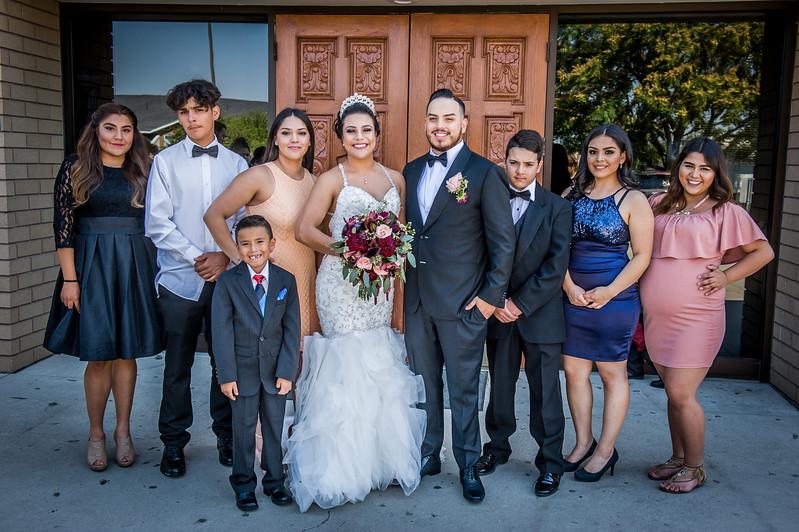 Valeria + Angel wedding -311.jpg