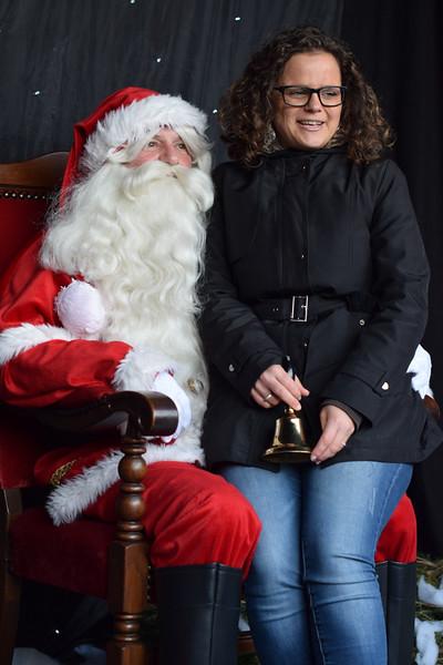 Kerstmarkt Ginderbuiten-57.jpg