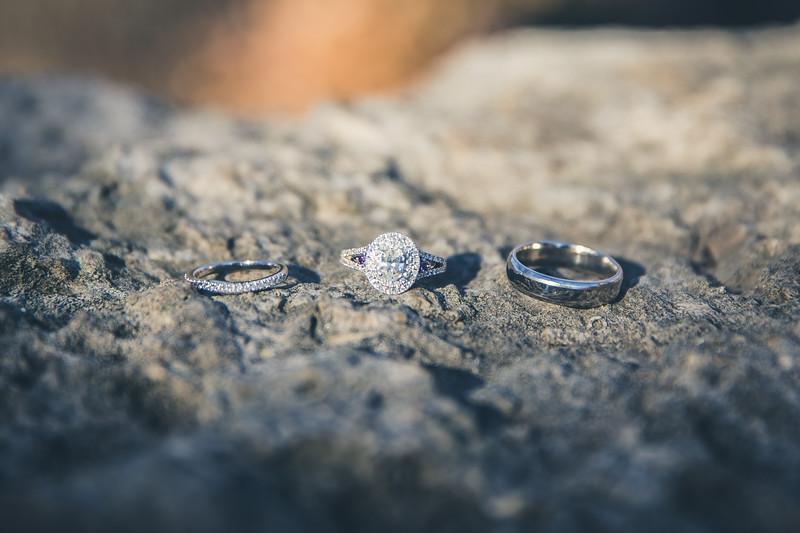 Rockford-il-Kilbuck-Creek-Wedding-PhotographerRockford-il-Kilbuck-Creek-Wedding-Photographer_G1A6739.jpg