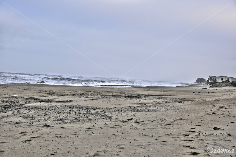 beachscape_0155HDR Wmark.jpg
