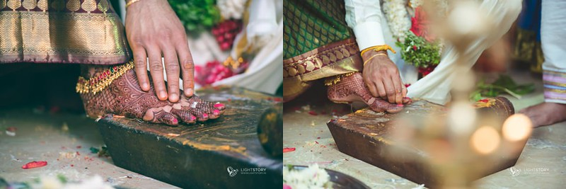 Chennai-Telugu-Wedding-Sudha+Arun-LightStory-034.jpg