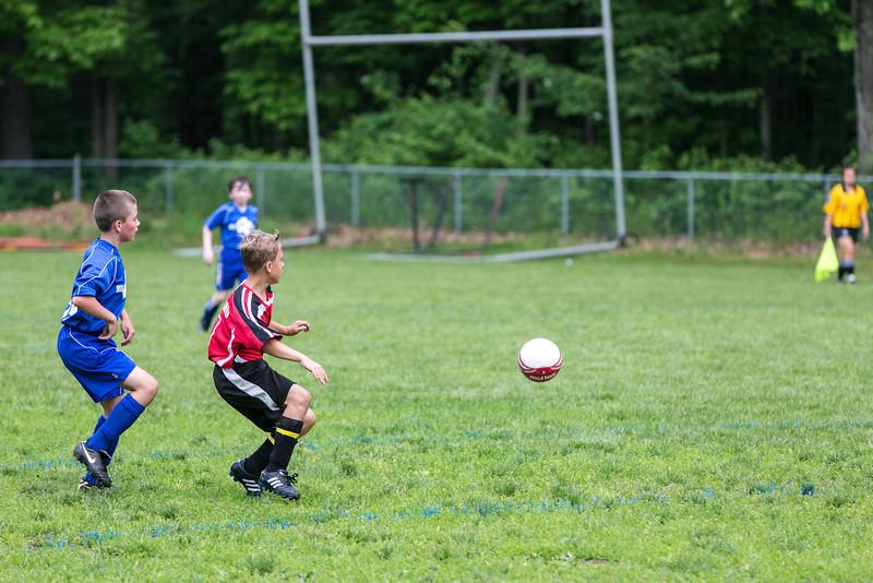 amherst_soccer_club_memorial_day_classic_2012-05-26-00163.jpg