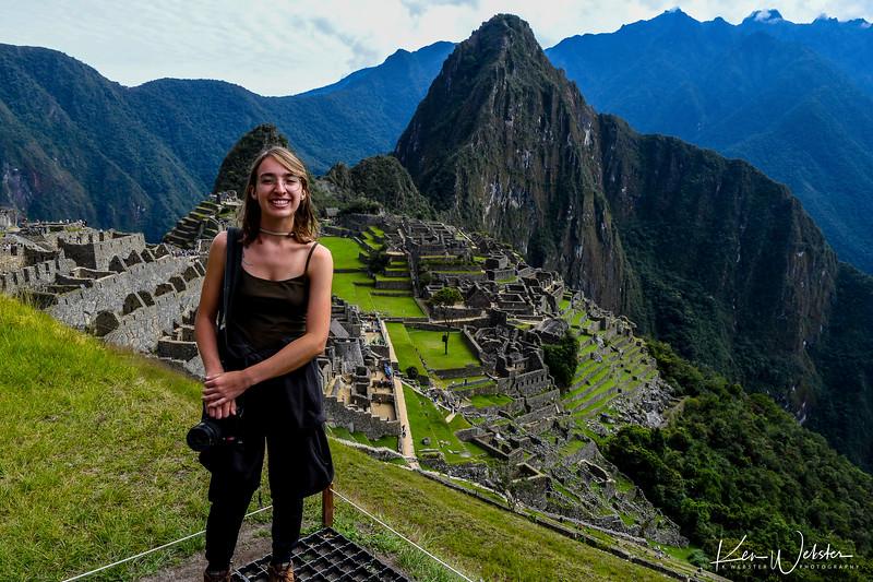 2018 Machu Picchu-4.jpg
