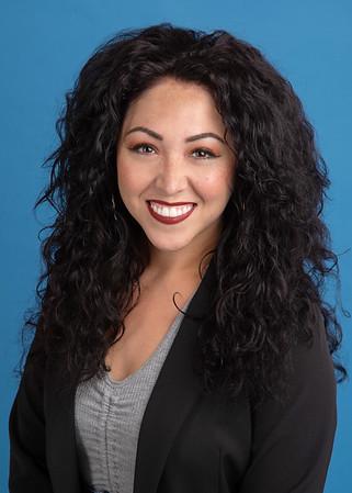 091521 Sarah Gonzalez