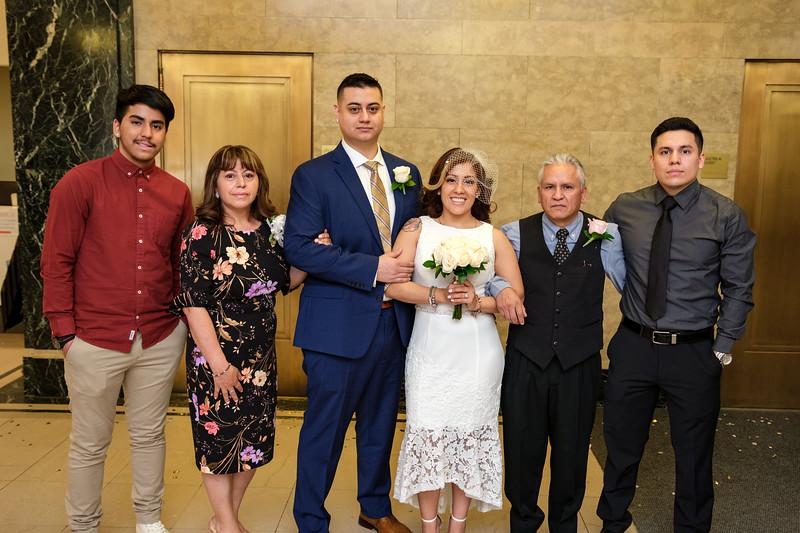 City Hall NYC Wedding E and C-91.jpg